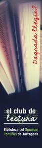 el club de lectura (2)